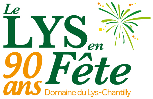 Logo-LeLysEnFete90ans-Moyen
