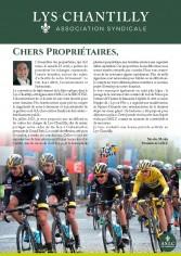 newslettre_juillet2016_page_1