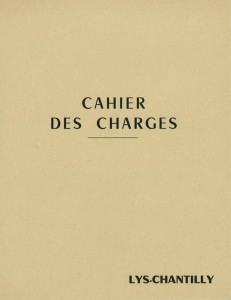 cahier-des-charges