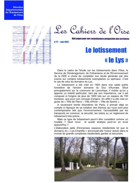 cahier-oise-2007