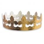 couronne-galette-des-rois