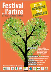fest-arbre-2019-1