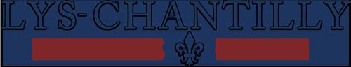 lys-tennis-logo