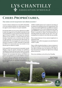 newsletter-ecran-lys-chantilly