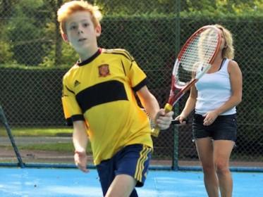 tennis-junior