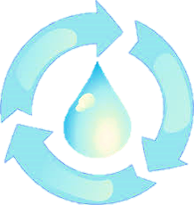 water recycling cl