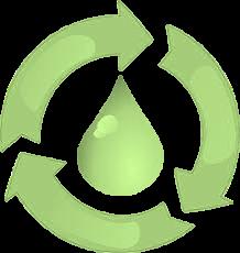 water recycling gr.jpg