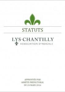 statuts jpg