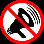 aslcweb-bruit
