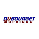Dubourget