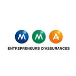 MMA assurances
