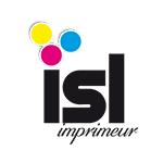 ISL imprimeur