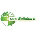 Belbeoch