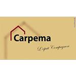 Carpema