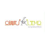Oise thd
