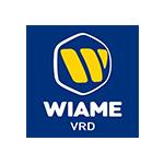 Wyame