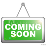 AdobeStock_108254530_Preview