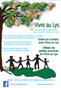 Vivre-au-Lys